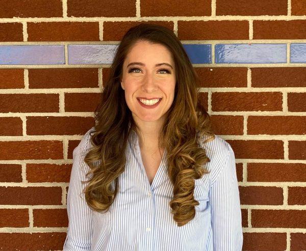 Erica J. Kemp, LLMSW