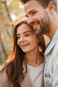 Couples & Marriage Counseling