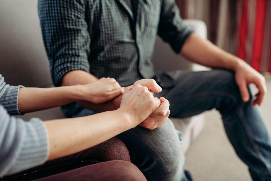 Lansing Michigan Individual Counseling