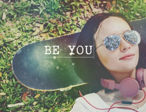 6 Ways to Increase Self-Esteem in Teens