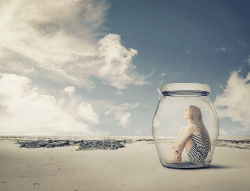 3 Ways to Combat Loneliness